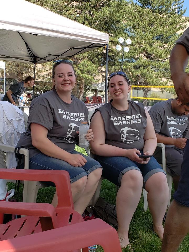 5aa77ec4679 Beach Volleyball T-Shirt Design Ideas - Custom Beach Volleyball ...