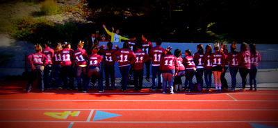 Alhs Kings Class Of 11 Baby T-Shirt Photo