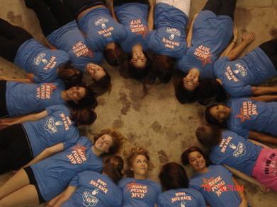 Dance T-Shirt Photo