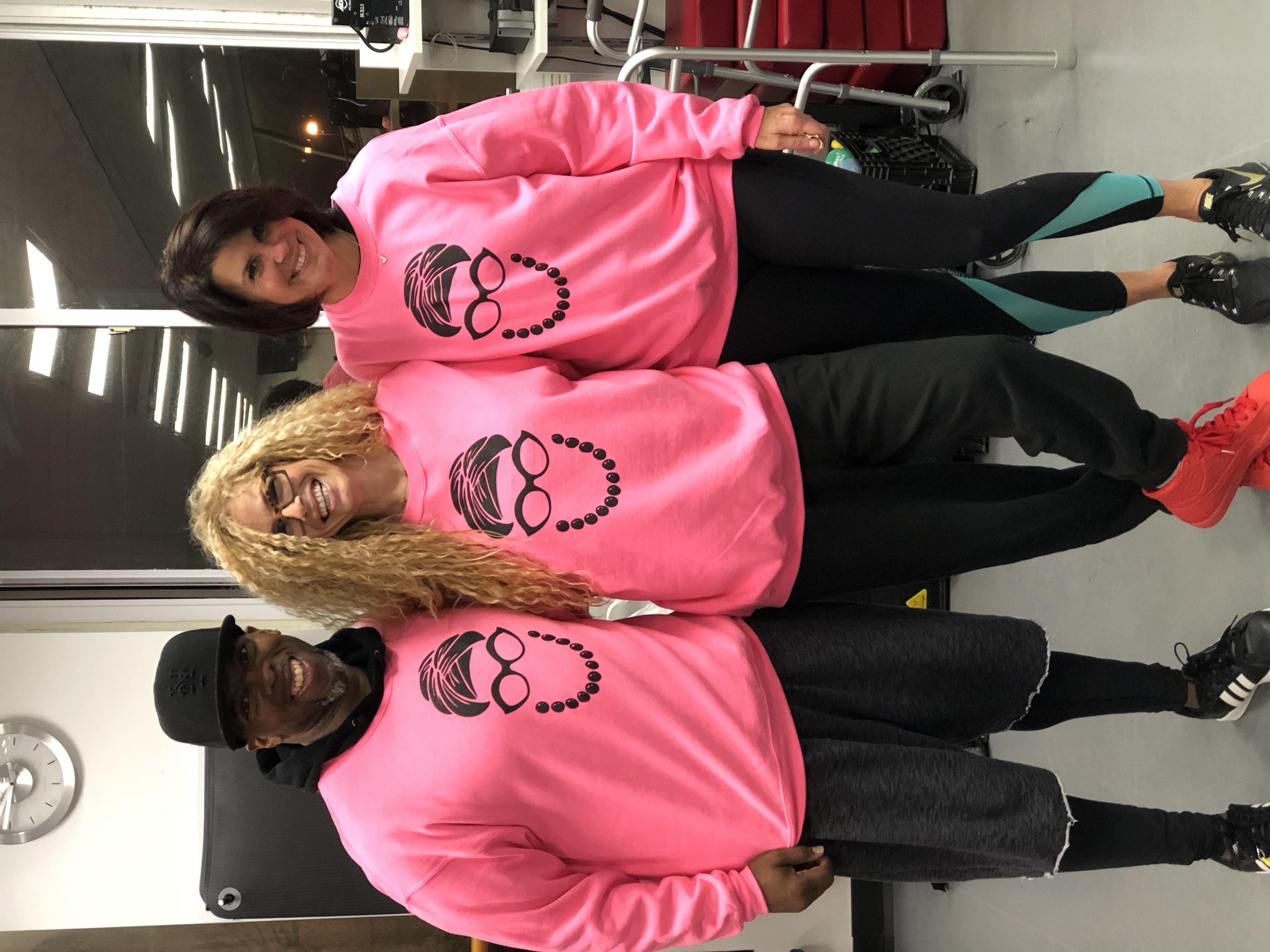 Custom t shirts for zumba crew love sammy shirt design ideas