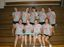 Spirit_junior_girls_vball_cool_shirts