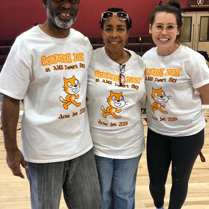 df8c366a2 Teachers T-Shirt Design Ideas - Custom Teachers Shirts & Clipart ...