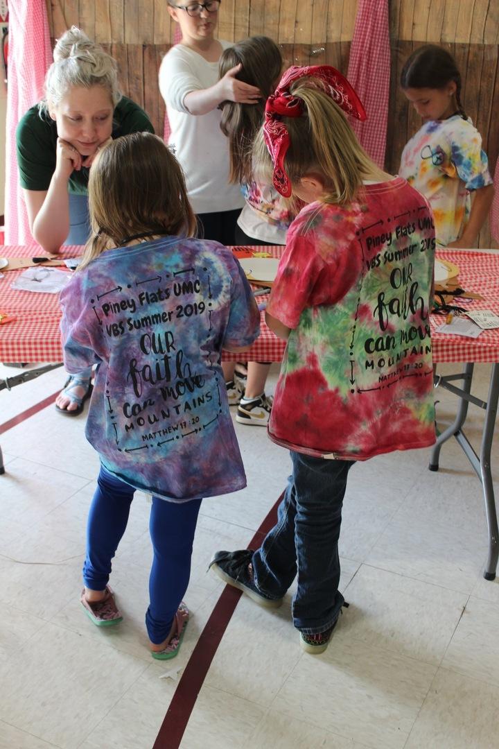 0b5047d43f77 Tie Dye T-Shirt Design Ideas - Tiedye T-Shirt Templates & Clip Art ...