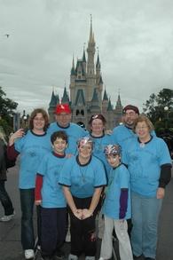 Family Vacation Tradition T-Shirt Photo