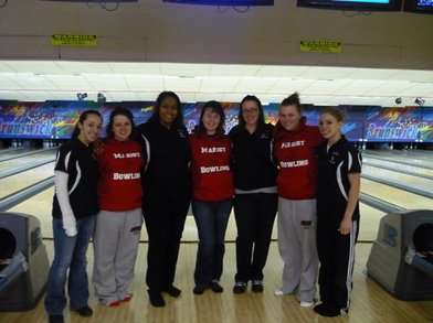 Bowling!!! T-Shirt Photo