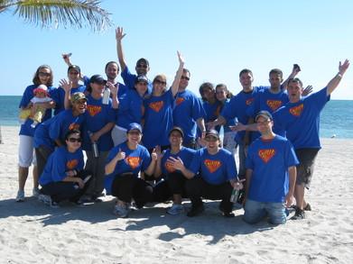 Team Ethan T-Shirt Photo