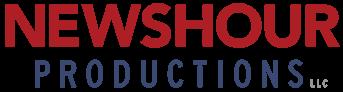Newshour Productions