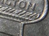 2009 quarter zoom 2.jpg