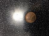 penny2.JPG