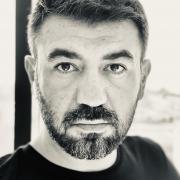 Ozgur Karabulut