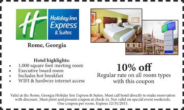 Get immediate Holiday Inn Express discount by using Holiday Inn Express promo code. Enjoy most favorable offers with Holiday Inn Express discount code & voucher code. Save money today with the Holiday Inn Express biggest voucher code. Join over million members and find the best working discount codes for your order from Holiday Inn Express stores. Grab a discount code to save at Holiday Inn.