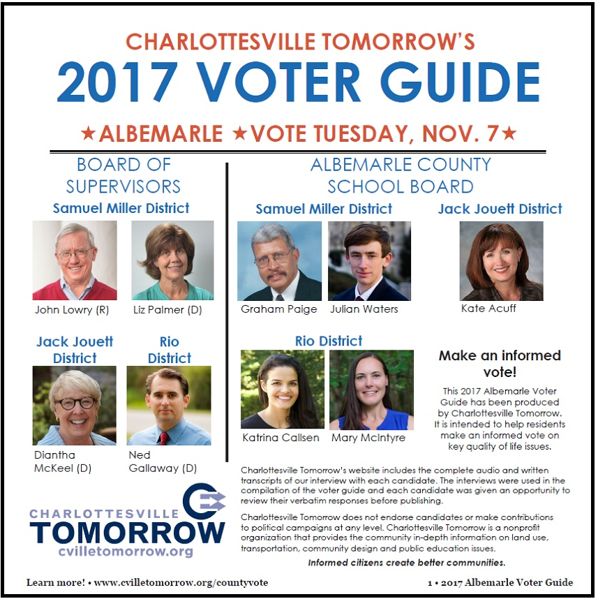 Pinellas county election guide | league of women voters of st.