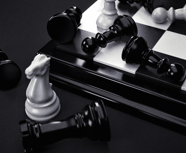 3drendersgamestrategy