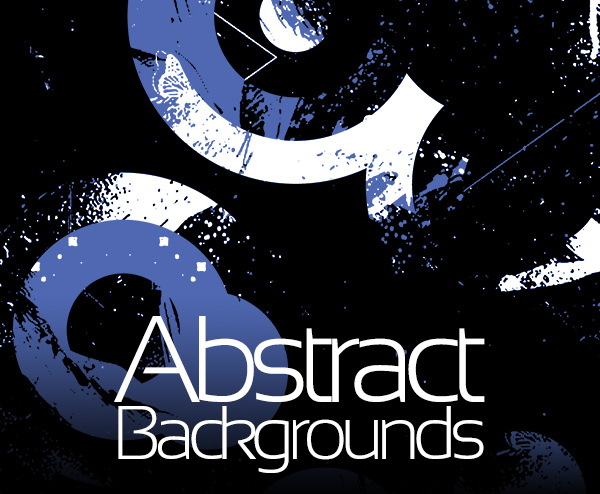 7abstractbackgrounds