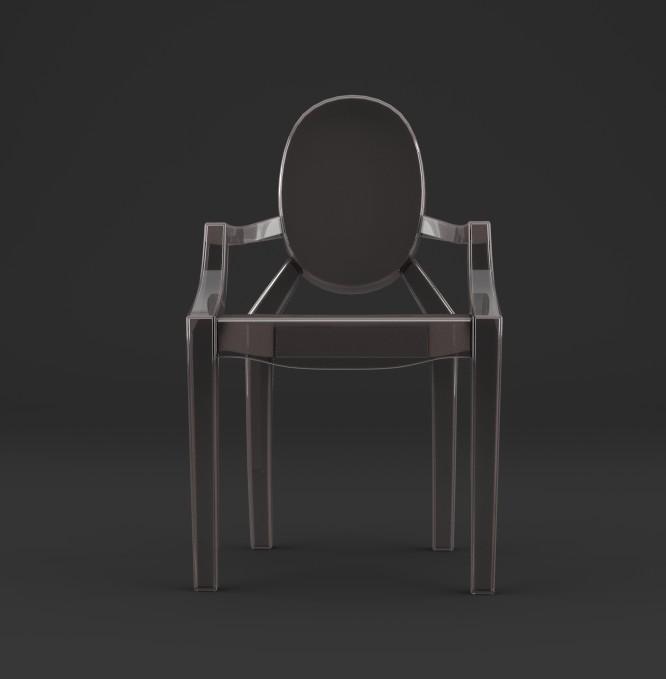 Chairplastic2