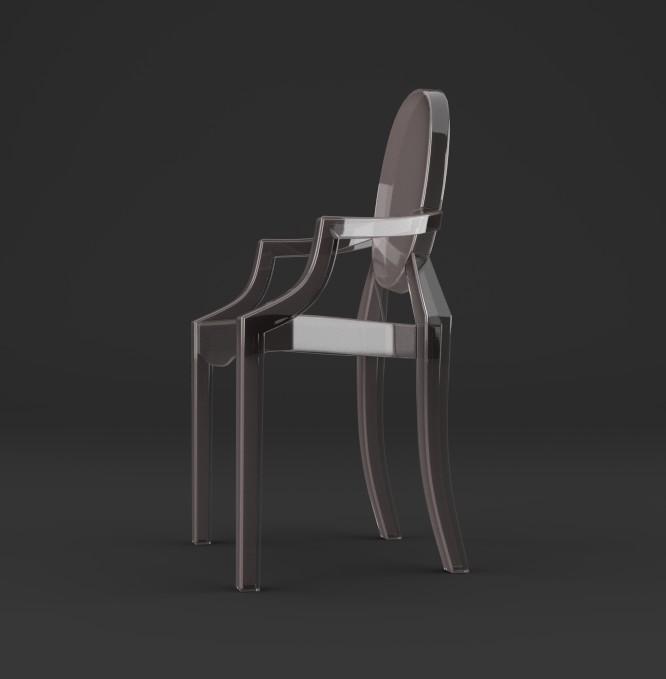 Chairplastic3