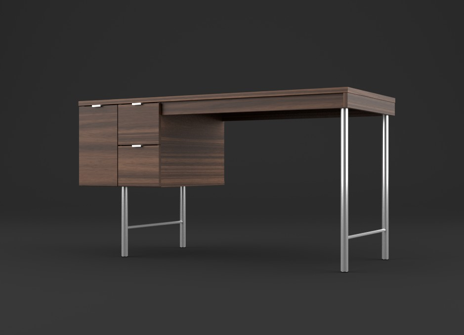 Desk2 2
