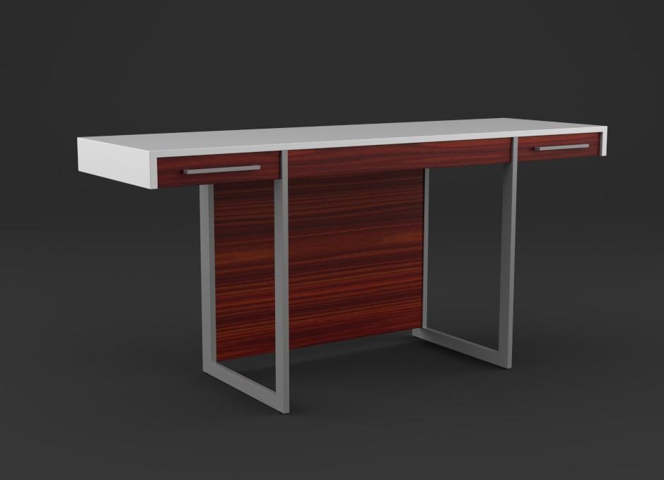 Desk3 2