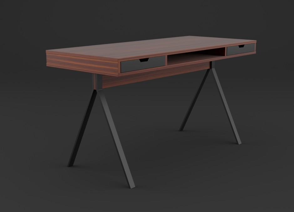 Desk4 2
