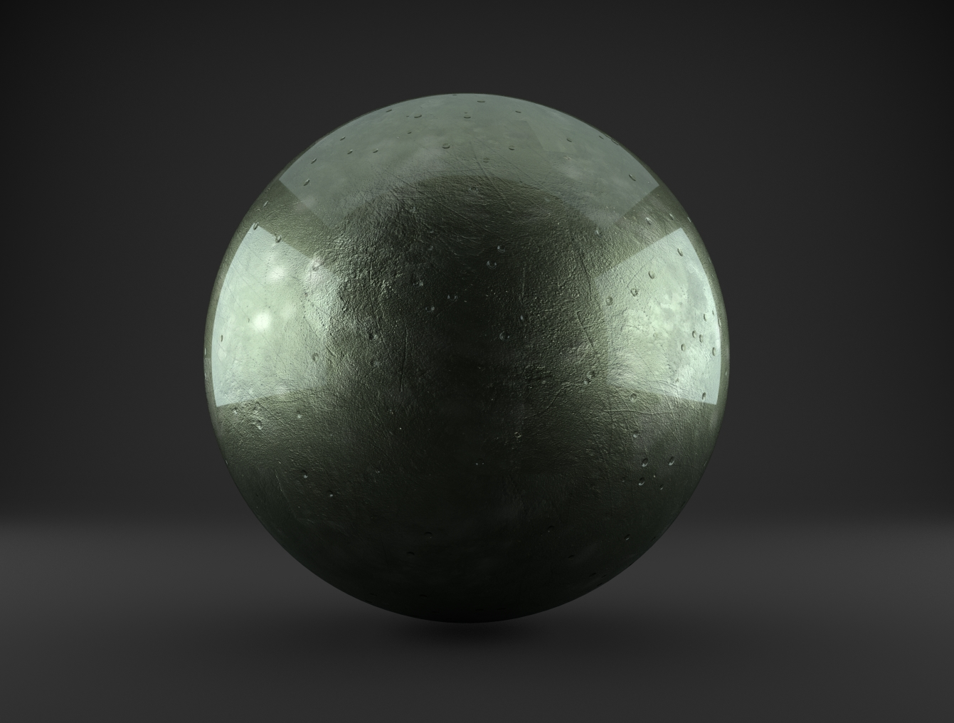 Gallery 3d Cycles Shaders 5 Different Metal Shaders