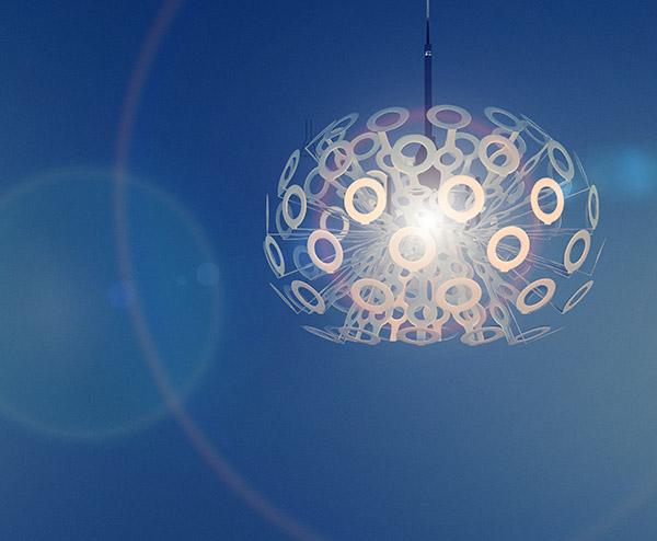 Lightfixtures
