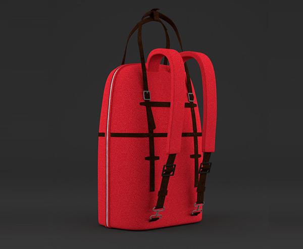 Luggage01