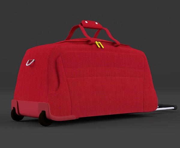 Luggage03