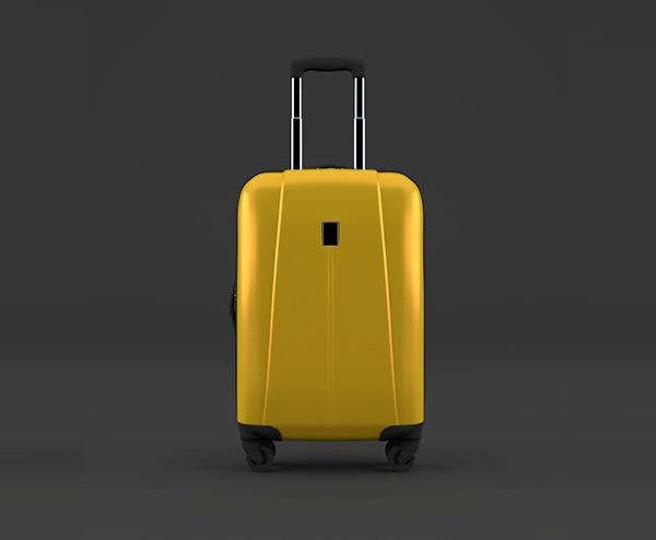 Luggage04