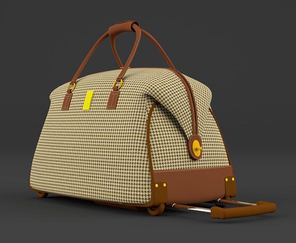 Luggage05
