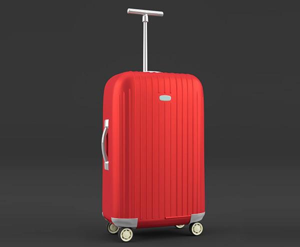 Luggage06