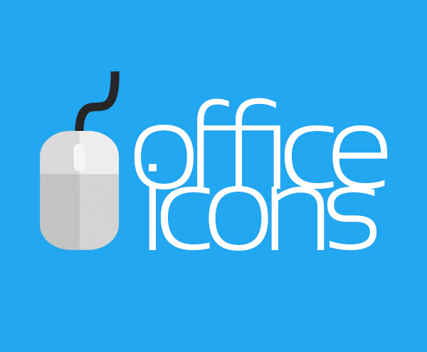 Officeelements