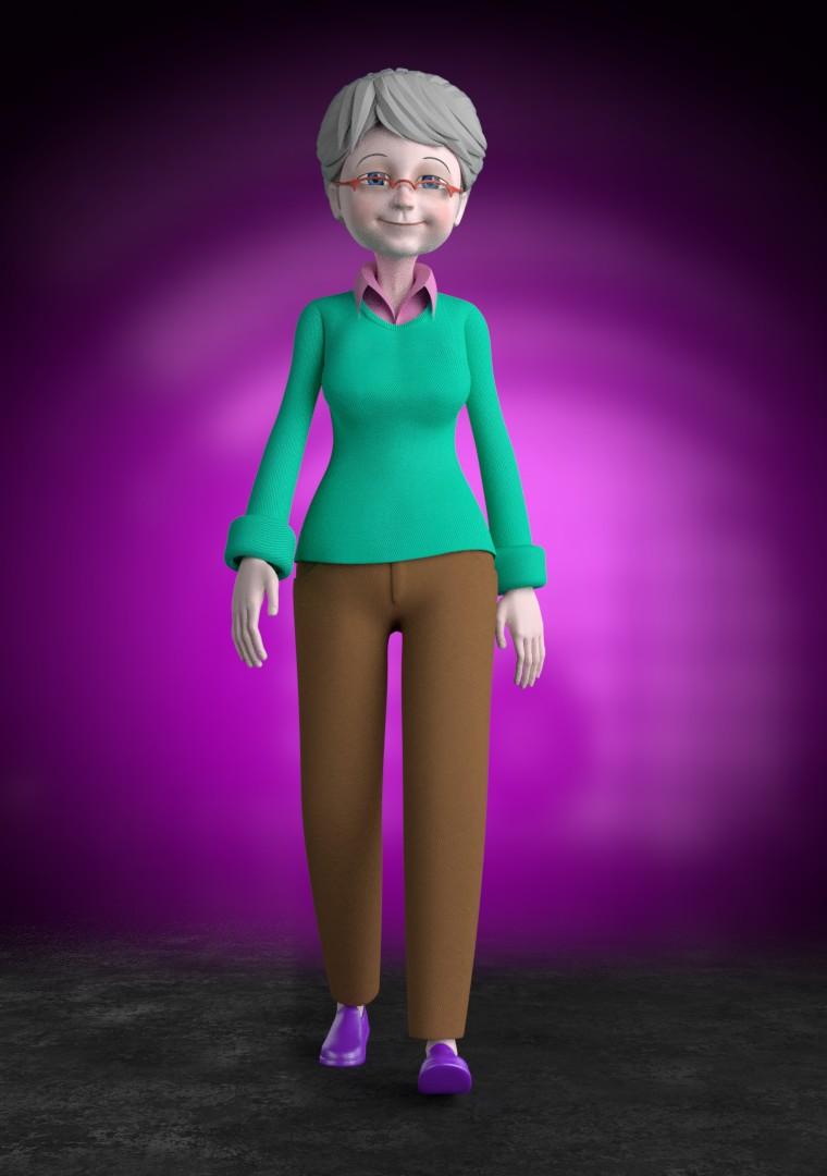 Oldwoman2