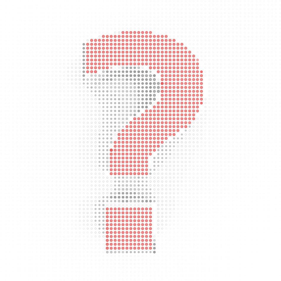 Questionmark1
