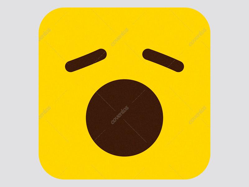 Smiley 004p