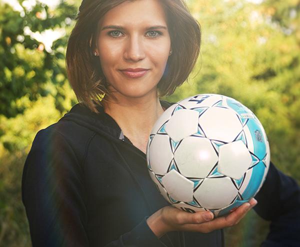 Soccersports