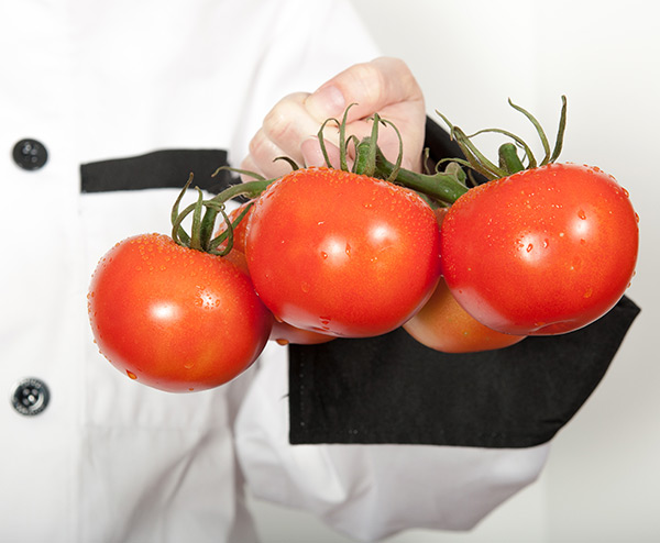 Tomatoesstrawberrytrees
