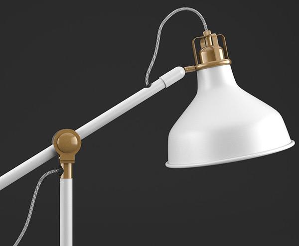 Workstationlamp2