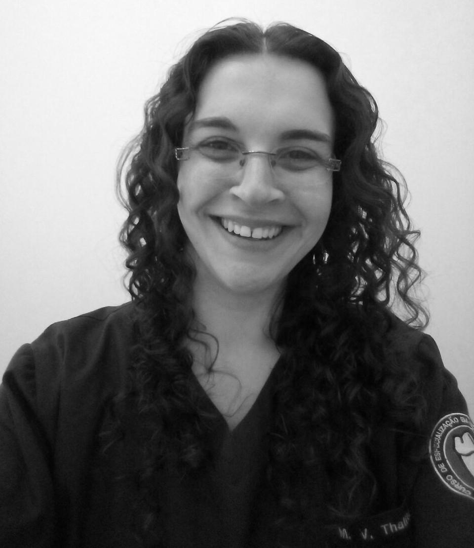 Dra. Queté