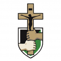 8th Annual Catholic Men's Conference