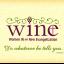 WINE: Women In the New Evangelization