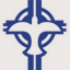 Young Catholic Professionals - Austin Chapter