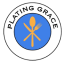 Plating Grace