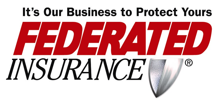 Federated Insurance Marketing