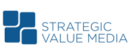 Strategic Value Media