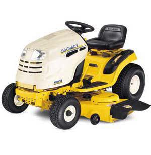 New equipment manufacturer models available in va 2004 cub cadet lt 1024 freerunsca Images