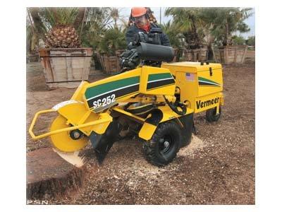 new equipment manufacturer models available in ny rh mainandpinckney com Vermeer SC252 Parts Manual Vermeer Equipment Parts