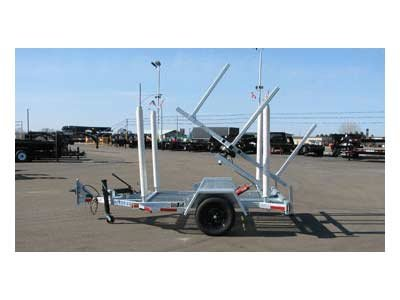 Felling Trailer Wiring Harness For A - Wiring Diagram Post on trailer hitch harness, trailer plugs, trailer mounting brackets, trailer generator, trailer fuses, trailer brakes,