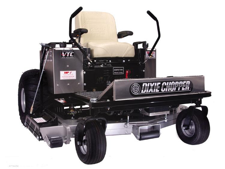 new rv manufacturer models available in ky rh delightfuldays com Dixie Chopper Zero Turn Mowers 49Cc Mini Chopper Wiring Diagram
