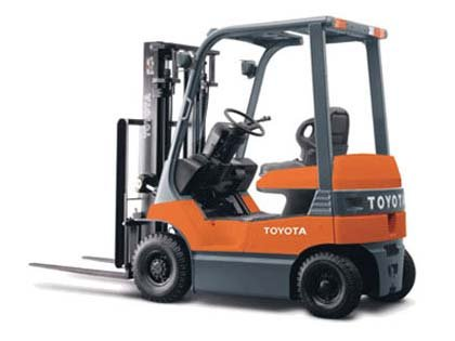 toyota industrial equipment forklifts lift trucks from brodie rh brodietoyotalift com Toyota Manual Transmission Diagram Toyota Manual Interior