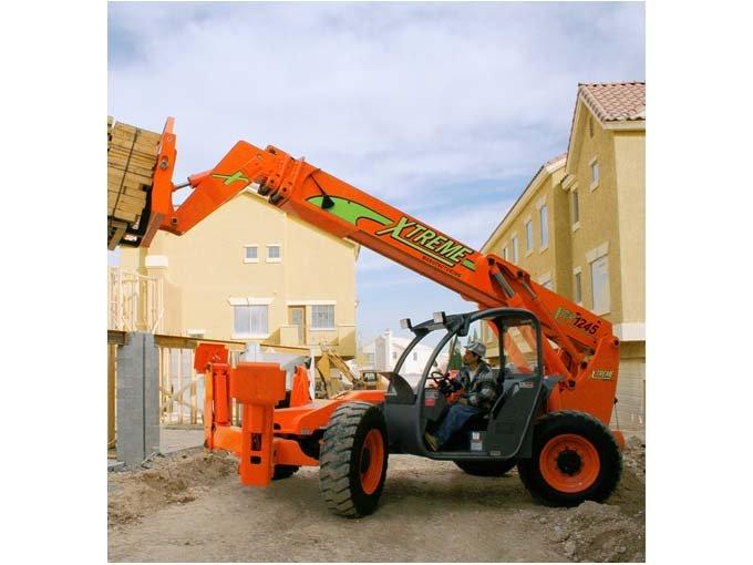 new equipment manufacturer models available in ny rh aldenequipment com